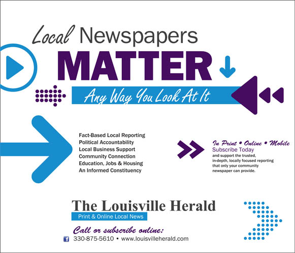 sub college local newspapers matter